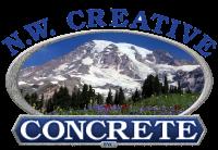 NW Creative Concrete
